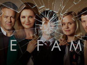 The Family, ABC