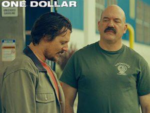 One Dollar, CBS All Access