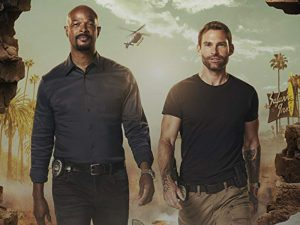 Lethal Weapon, FOX